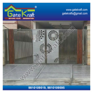 Ss Main Gate Design as well Sell Aluminum Casement Door together with YQoptxQ6 GI furthermore Blog Page moreover Forged Gate Door Icon Vector Eps10 467625368. on fabrication window grill design