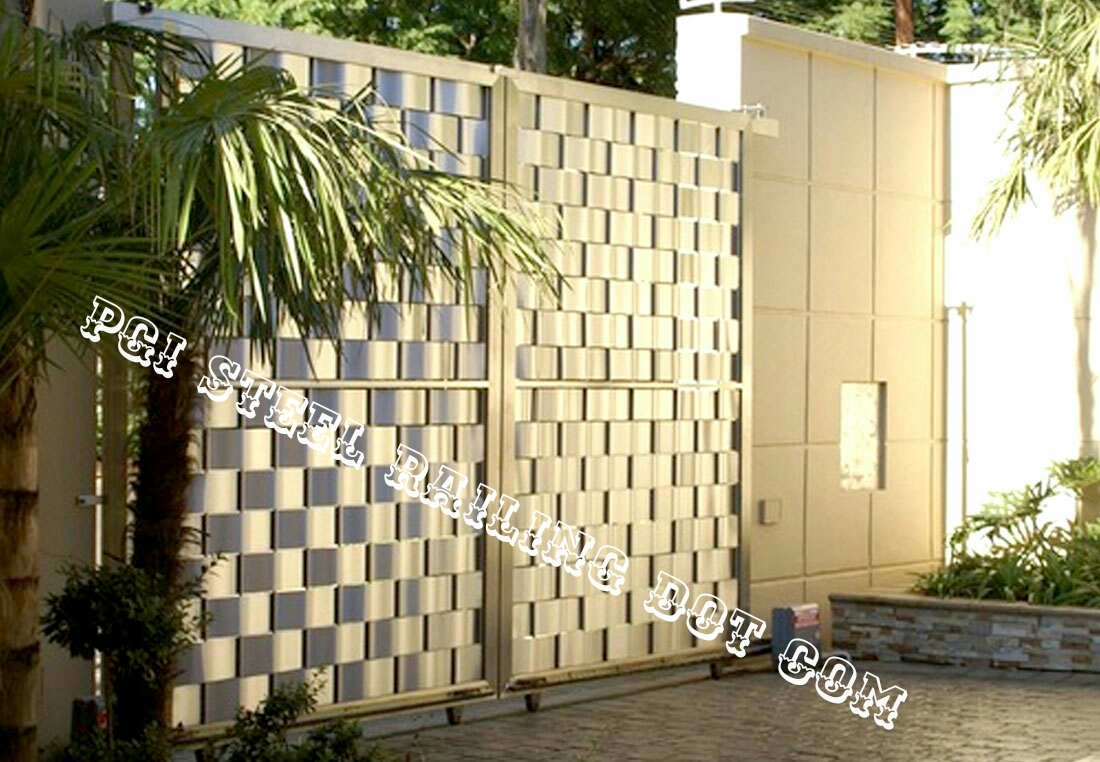 SS Stainless Steel Gate Manufacturers Suppliers in Delhi NCR Noida Gurgaon  Ghaziabad Faridabad  Stainless Steel. Stainless Steel Main Gate Design Catalogue Pdf   cpgworkflow com