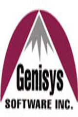 genisys-softwares