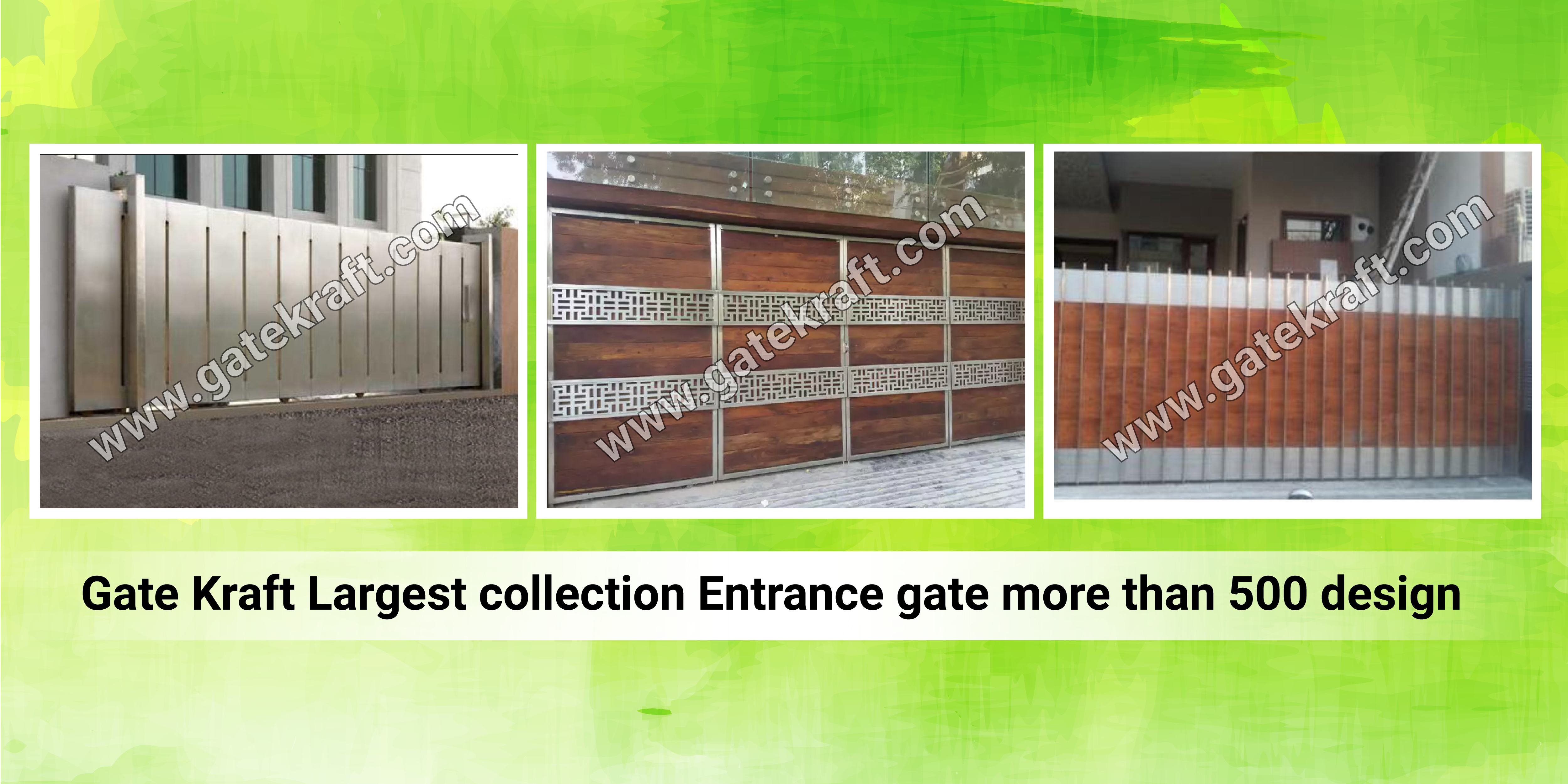 Stainless Steel Gate Manufacturers In Delhi Ss Gates